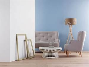 Homebase Wallpaper Collection