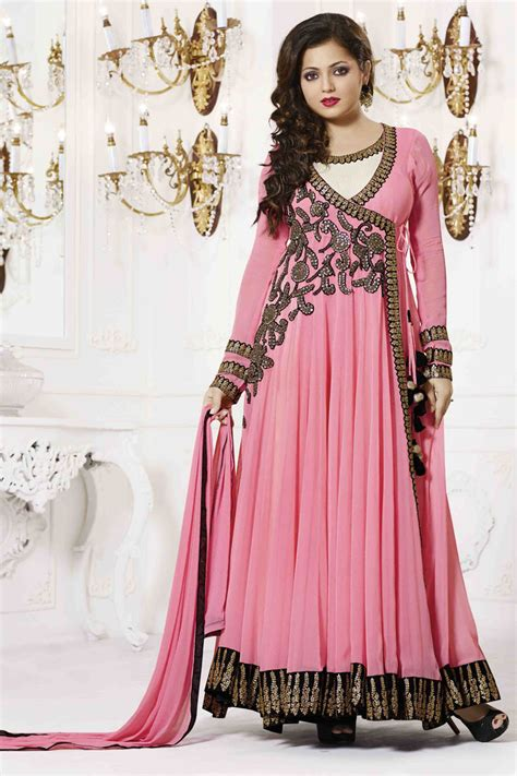Latest Indian Anarkali Churidar Fashion Trends 2015. Diet Plan To Lose Weight In A Month. Federal Life Insurance Company. Colleges In St Louis Mo Area. Website Builders For Free Savannah Ga Schools. Bendix Commercial Vehicle Systems. Can Allergies Cause Acne Trade School Atlanta. Laser Eye Surgery Miami Crm Software Goldmine. Cheapest Scooter Insurance Pay My Debt For Me