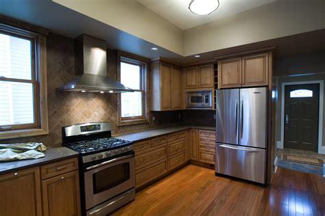 kitchen cabinets interior 10 best ideas for modern decor above kitchen cabinets