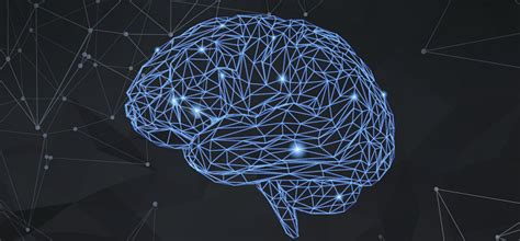 Intelligence has been defined in many ways: Does Artificial Intelligence Signal the End for Corporate ...