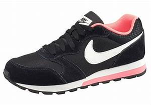 Mein Md Rechnung : nike md runner 2 wmns sneaker online kaufen otto ~ Themetempest.com Abrechnung