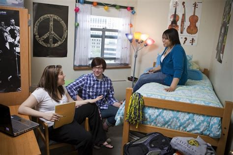 americas top  college housing capitals  sparefoot blog