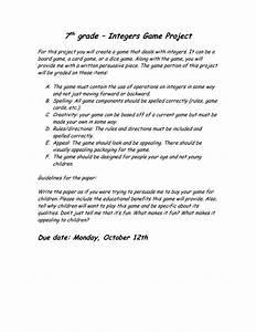 11 Best Images Of American Revolution Worksheets 7th Grade