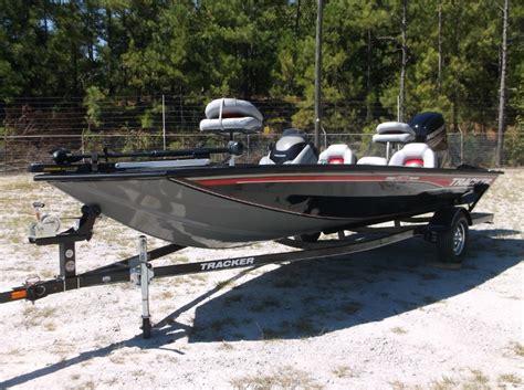 Bass Tracker Boats For Sale In South Carolina by Tracker Pro Team 190 Tx Boats For Sale In South Carolina