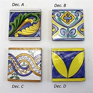 Oltre 1000 idee su Ceramiche Dipinte A Mano su Pinterest