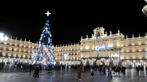 images of christmas in spain food kaley m 225 s