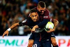 Video Psg Toulouse : invictos on twitter ft psg 6 2 toulouse neymar particip en 5 de los 6 goles 2 goles 2 ~ Medecine-chirurgie-esthetiques.com Avis de Voitures