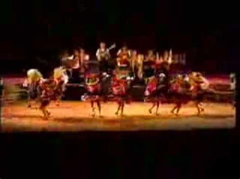 Music played a fairly major role in inca lifestyle. fiesta Peru music and Dance from Peru Carnaval de Qacta Cuscob Peru - YouTube