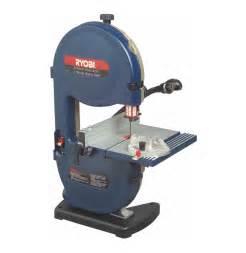 ryobi 350w 230mm band saw lowest prices specials makro