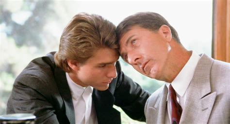 """""""rain Man"""" Was Good For All The Wrong Reasons… Which Is"""