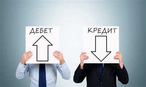 список документов на уведомление о заключении трудового договора иностранца