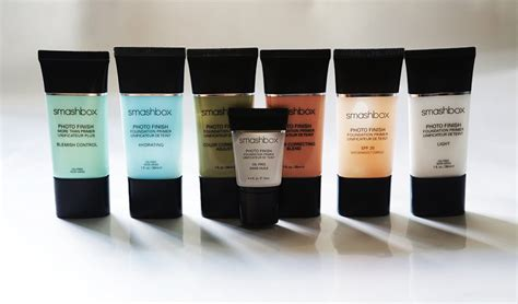 Отзыв о Праймер Lancome Prep & Hydrate Illuminating Make Up Primer . Хороший праймер для сухой кожи!