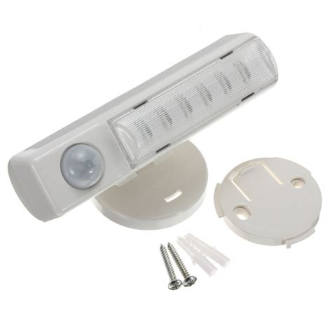 motion activated led light wireless advancement of high quality wireless led motion sensor