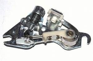 Purchase Ignition Points Amc Buick Chevrolet Cadillac Oldsmobile Pontiac International V8