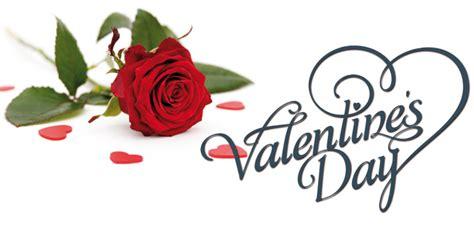 bilder valentinstag 2017 valentinstag 2017 alles liebe zum valentinstag alles liebe zum valentinstag valentinstag 2017