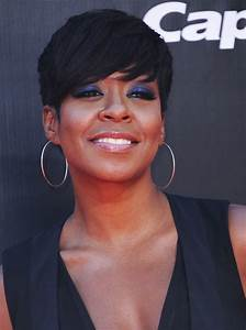 Week Chart Tichina Arnold Picture 17 The Espys Awards 2016 Arrivals