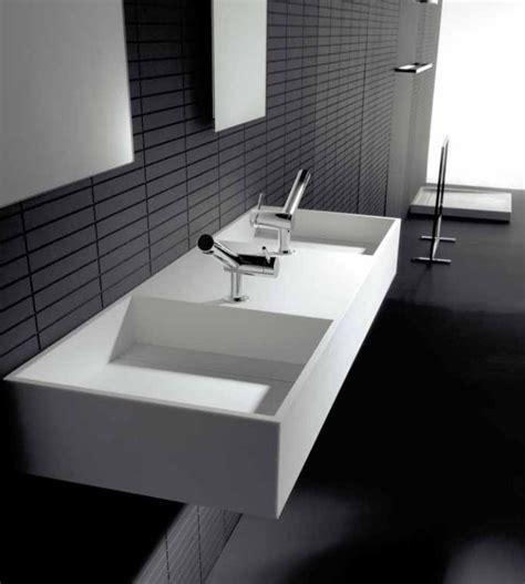 fotos de lavabos modernos de la firma cosmic lavabos