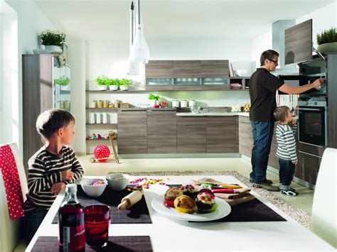 cuisine allemande design cuisine allemande 45 photo de cuisine moderne design