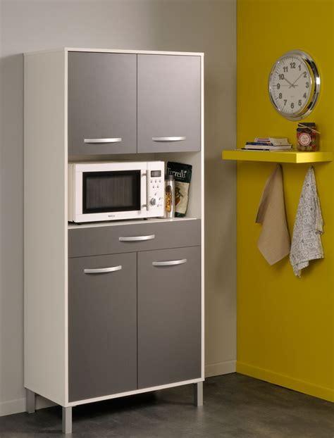 Ikea Küchenschrank Hoch by Hochschrank 3143 Schrank Flurschrank Regal Kommode