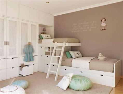Wandfarbe Für Kinderzimmer by Wandfarbe F 252 R Kinderzimmer Gr 252 N Und Beige Kombinieren