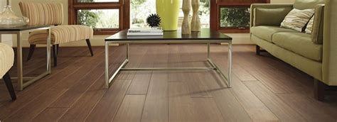 shaw flooring employee discounts 28 best shaw flooring employee discounts national human services assembly products vendors