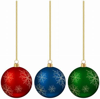 Clip Balls Hanging Clipart Transparent Yopriceville Pngkit