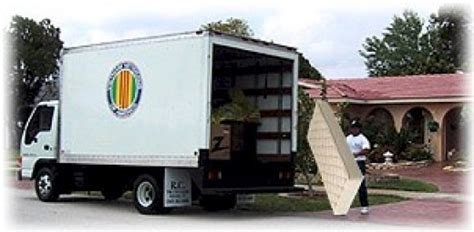 mattress donation don t just throw out your mattresses donate them