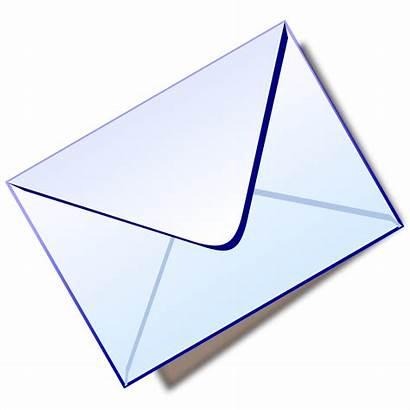 Envelope Icon Clip Onlinelabels Svg