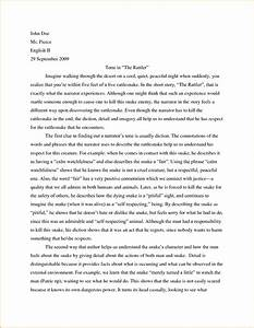 high school personal statement sample essays the report is