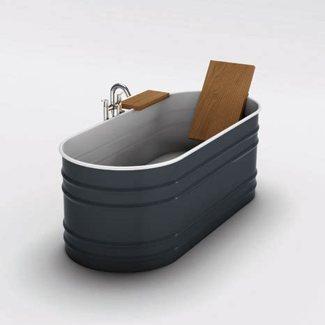 Water Trough Bathtub by Japanese Soaking Tubs Cozy Home Plans