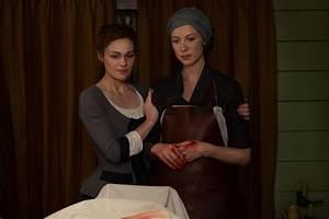 [WATCH] 'Outlander' Season 5 Teaser Trailer, First-Look ...