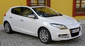 Reprise Renault Occasion : reprise vieille voiture le blog d 39 autoreduc comment se d roule une reprise de voiture dans ~ Maxctalentgroup.com Avis de Voitures