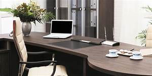 Bureau De Travail Bureau Et Mobilier De Travail Bureaux