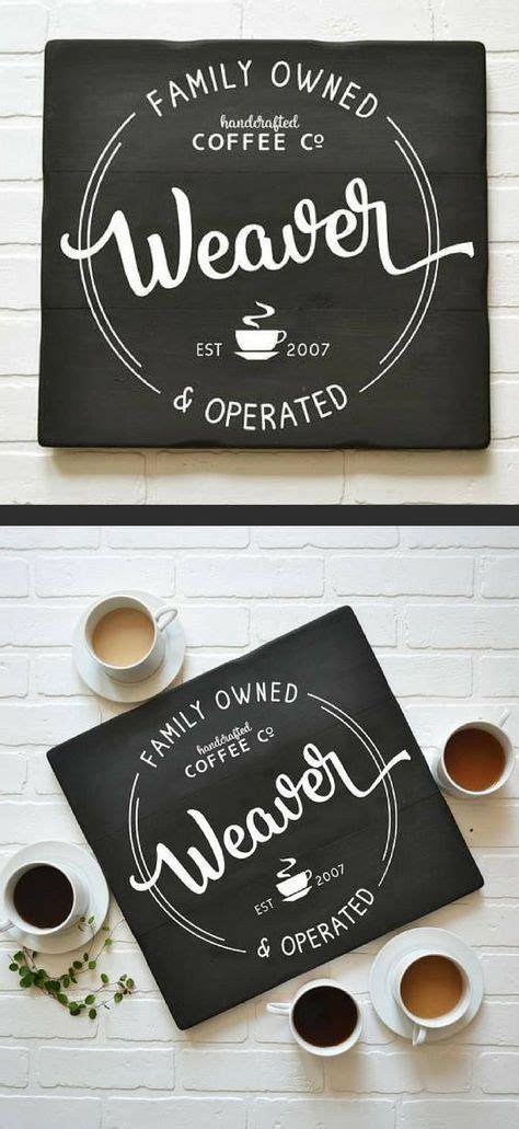 Free coffee shop name generator. 61 ideas for farmhouse kitchen coffee bar rustic, #Bar #Coffee #farmhouse # ...