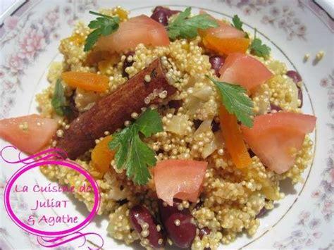 cuisine simple et saine recettes de cuisine santé et cuisine saine