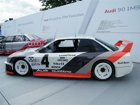 Audi V8 Quattro New Alternator 1989 200 Turbo 1990 V8l