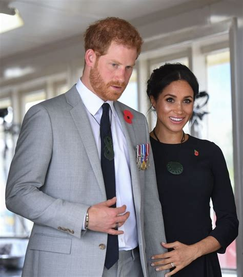 Three reasons Meghan Markle and Harry quit royal family ...