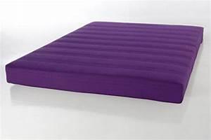 Matratze 60 X 140 : matratzen 140 200 g nstig online kaufen bei yatego ~ Frokenaadalensverden.com Haus und Dekorationen