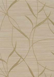 hochwertige tapeten und stoffe vlies vinyl tapete mit With balkon teppich mit vinyl tapete