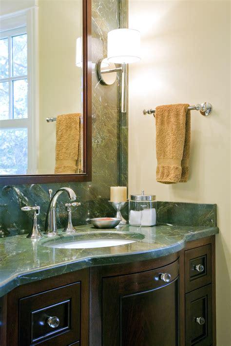 bathroom design chicago bathroom vanities chicago bathroom vanities outlet