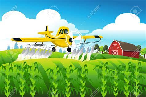 crop spraying clipart clipground