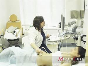 Шейный остеохондроз лечение пермь