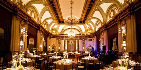 belvedere   weddings  prices  wedding