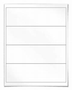 Free blank water bottle label template download wl 5960 for Blank water bottle label template