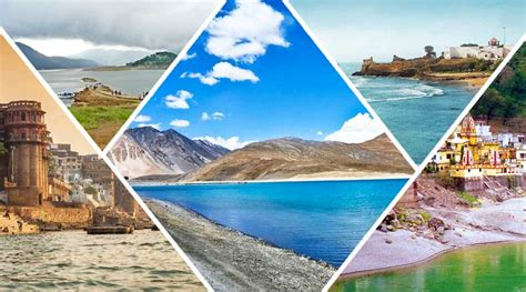 Best Places To Visit In September In India Places To