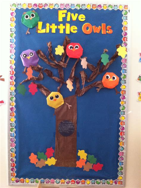 fall bulletin board ideas for preschool bulletin boards 795 | 82b5a5a55058d24ba4a66a869b73fa68