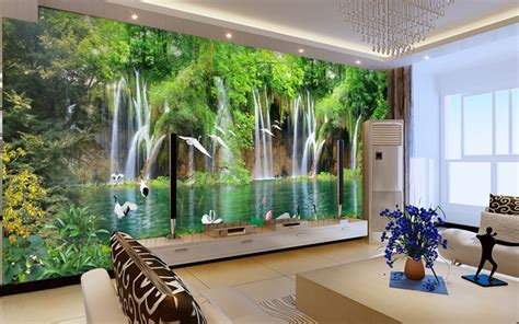 Wallpapers For Living Room Design Ideas In Uk. Shahi Logo. Tv Room Murals. Roblox Clothing Logo. The Saint Logo. Peony Flower Banners. Free Clip Art Signs Of Stroke. Fresh Water Signs. Toenail Signs Of Stroke