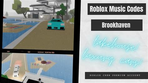 Music id codes for roblox brookhaven   strucidcodes.org from i.ytimg.com. Roblox Id Codes Brookhaven : I made that roblox audio id's post like 3 months ago? - Tango Wallpaper