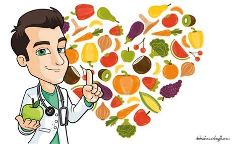 livre cuisine saine les 7 aliments clés d 39 une alimentation saine et équilibrée