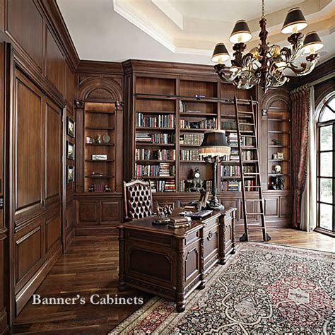 custom cabinets asheville nc asheville western nc custom cabinetry banners cabinets